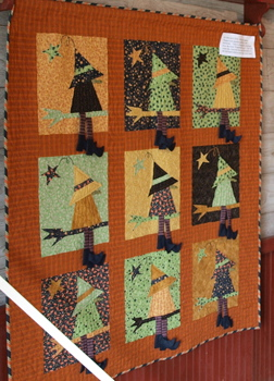 Lakes_quilters_5_small
