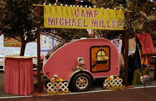 MichaelMiller8