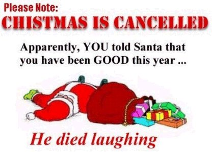Christmas-cancelled-sml