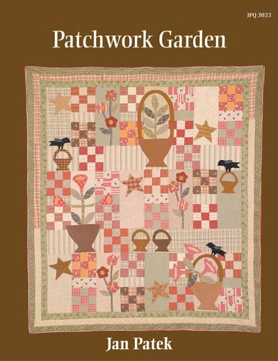 Patchwork_coverf