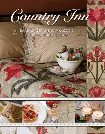CountryInn_COVER-1crop