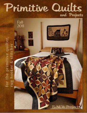 Primitive-quilts-fall-cover