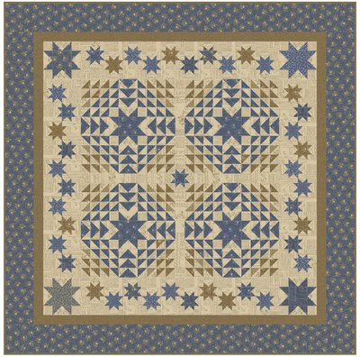 Productimage-picture-star-spangled-quilt-kit-9107_jpg_450x450_q85