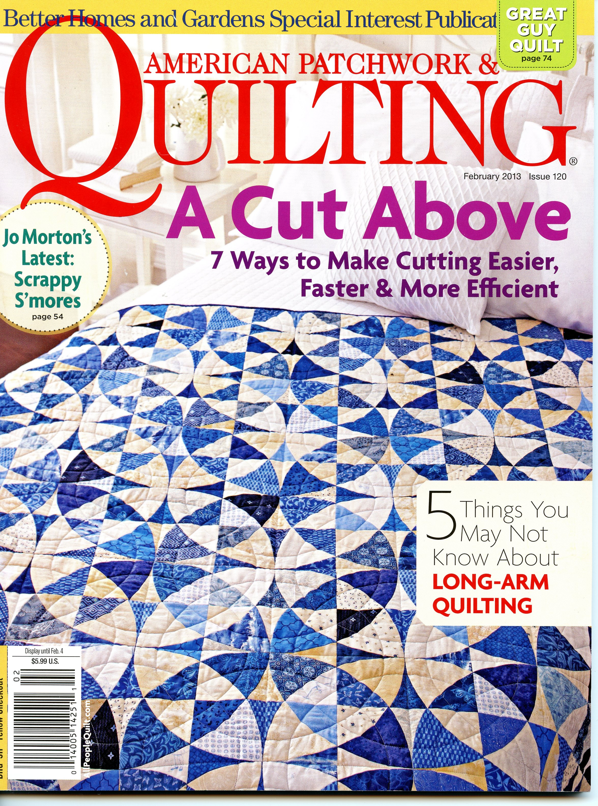 the and string pin quilting quilt from theory quilts editors american pattern patchwork of
