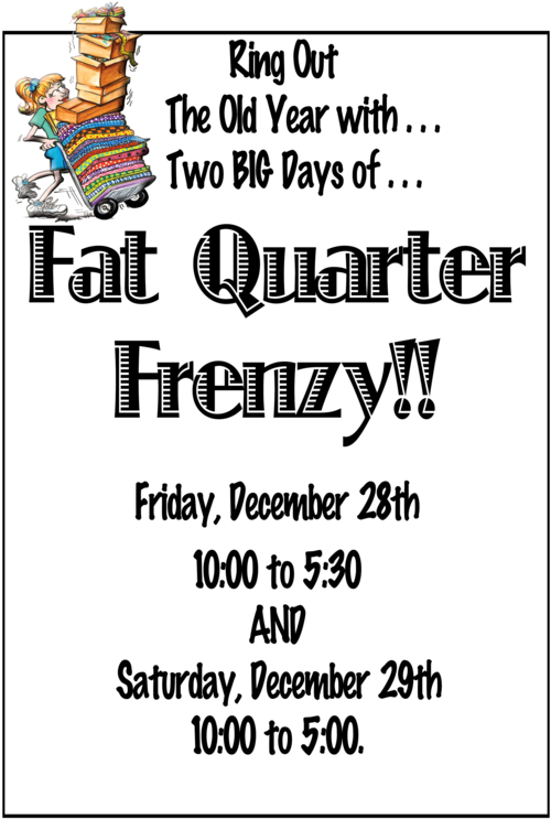 Fat-quarter-frenzy2