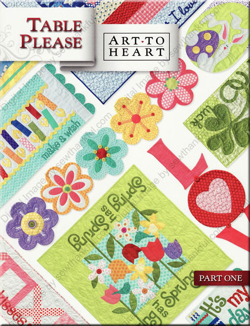 Table-Please-sewing-book-Art-To-Heart-front