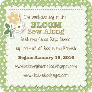 Bloom_Sew_Along_Sidebar