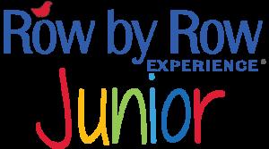 RxR-Jr-Logo-only-Color-300x167