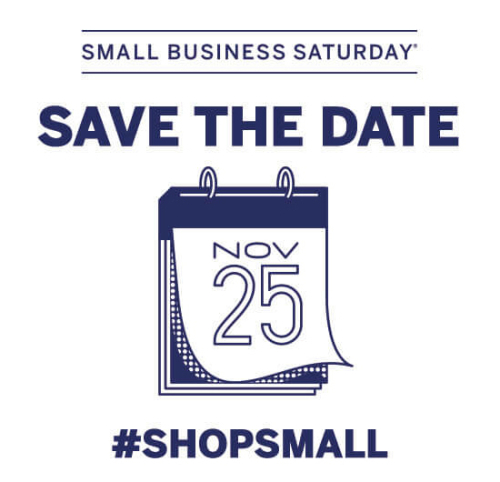 BG_Small_Business_Saturday_Teaser_02