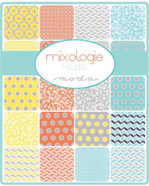 Asst-Mixologie-Print-image