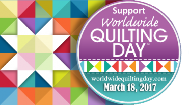 371x208_worldwide_quiltingbuttonpng