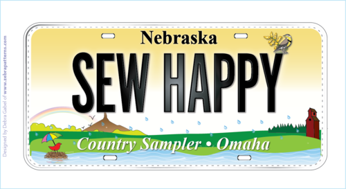 3970%20NE%20Country%20Sampler%20-%20Omaha%20%e2%80%a2%20Omaha%20Sew%20Happy_1
