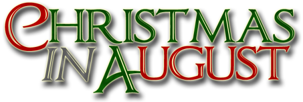 Christmas In August Clipart.Christmas In August Country Sampler Quilts